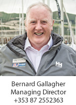 about-team-BernardGallagher_1