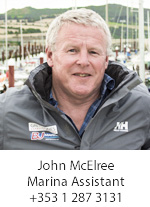 about-team-JohnMcElree_1