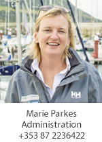 about-team-MarieParkes_1