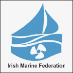 Irish Marine Federation logo