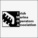 Irish Marine Operators Association Logo